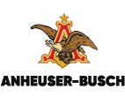 Anheuser-Busch Careers