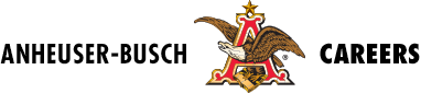 Anheuser Busch Careers